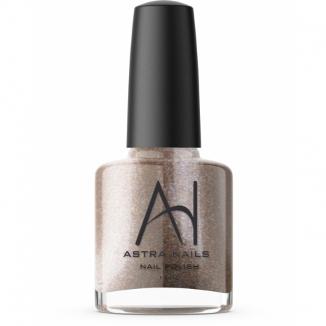 Astra Nails Polish - 969