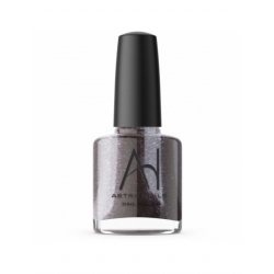 Astra Nails Polish - 970