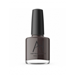 Astra Nails Polish - 972