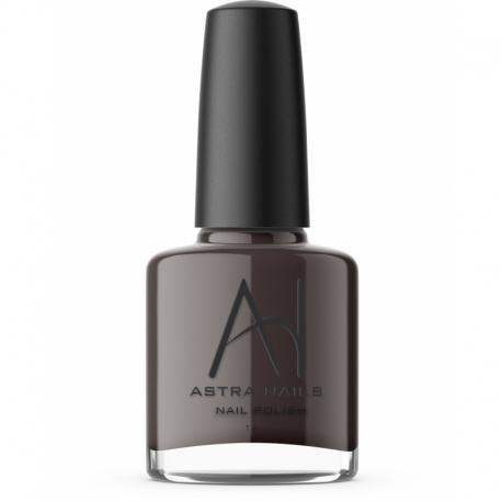 Astra Nails Polish - 972