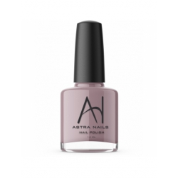 Astra Nails Polish - 973