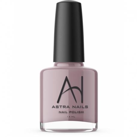 Astra Nails Polish - 973