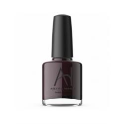 Astra Nails Polish - 974