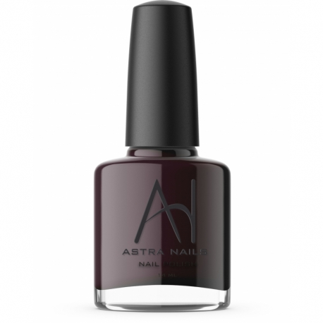 Astra Nail's Polishes