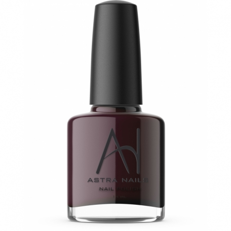 Astra Nails Polish - 977