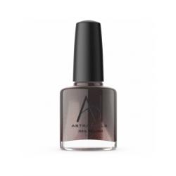 Astra Nails Polish - 978