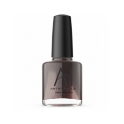 Astra Nails Polish - 978