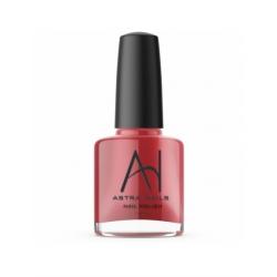 Astra Nails Polish - 979