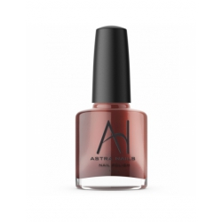 Astra Nails Polish - 980