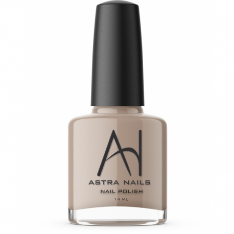 Astra Nails Polish - 981