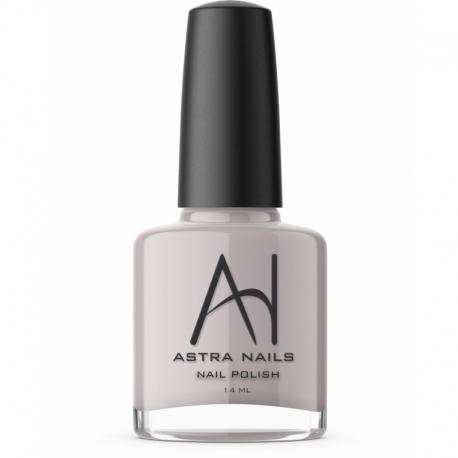 Astra Nails Polish - 982