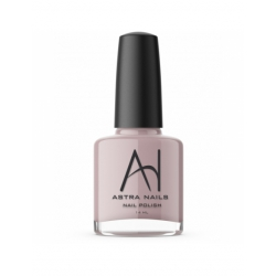 Astra Nails Polish - 983