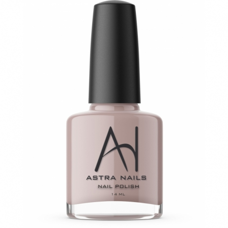Astra Nails Polish - 984