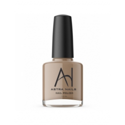Astra Nails Polish - 986