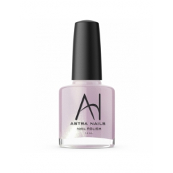 Astra Nails Polish - 987
