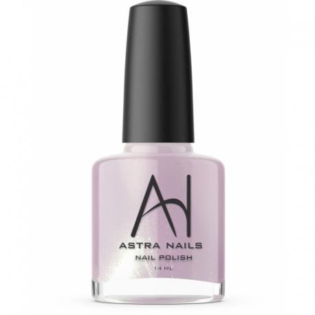 Astra Nails Polish - 987