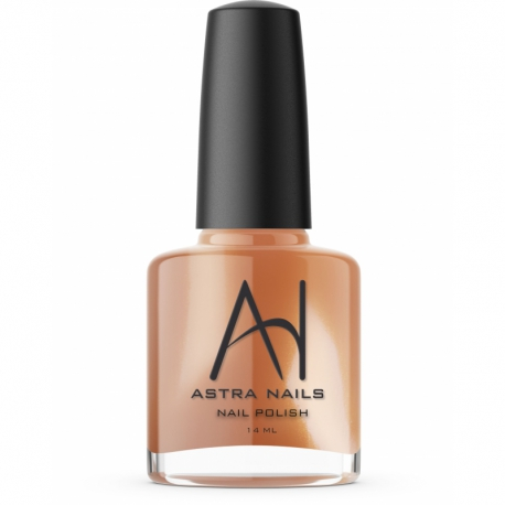 Astra Nails Polish - 988