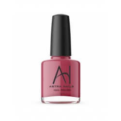 Astra Nails Polish - 989