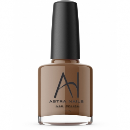 Astra Nails Polish - 993