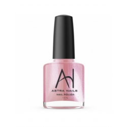 Astra Nails Polish - 996