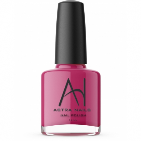 Astra Nails Polish - 997