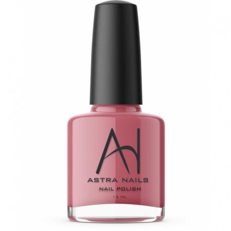 Astra Nails Polish - 998