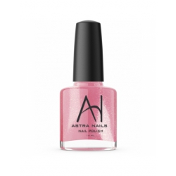 Astra Nails Polish - 999