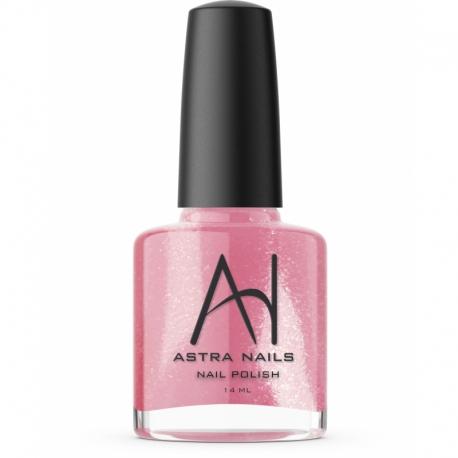Astra Nails Polish - 999