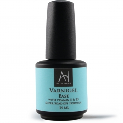 VARNIGEL Base Super Soak Off