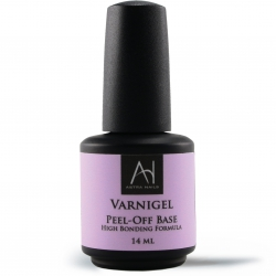 VARNIGEL Base Peel Off