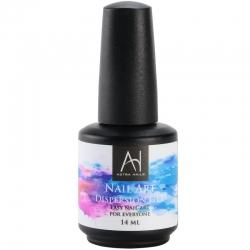 Nail Art Dispersion Gel