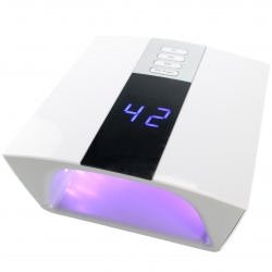 UV LED LAMP 48 - 60W