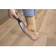 Foot Paddle