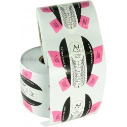 Large Paper Forms - 300pcs