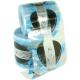 Small PVC Forms - 300pcs