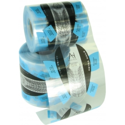 Large PVC Forms - 300pcs