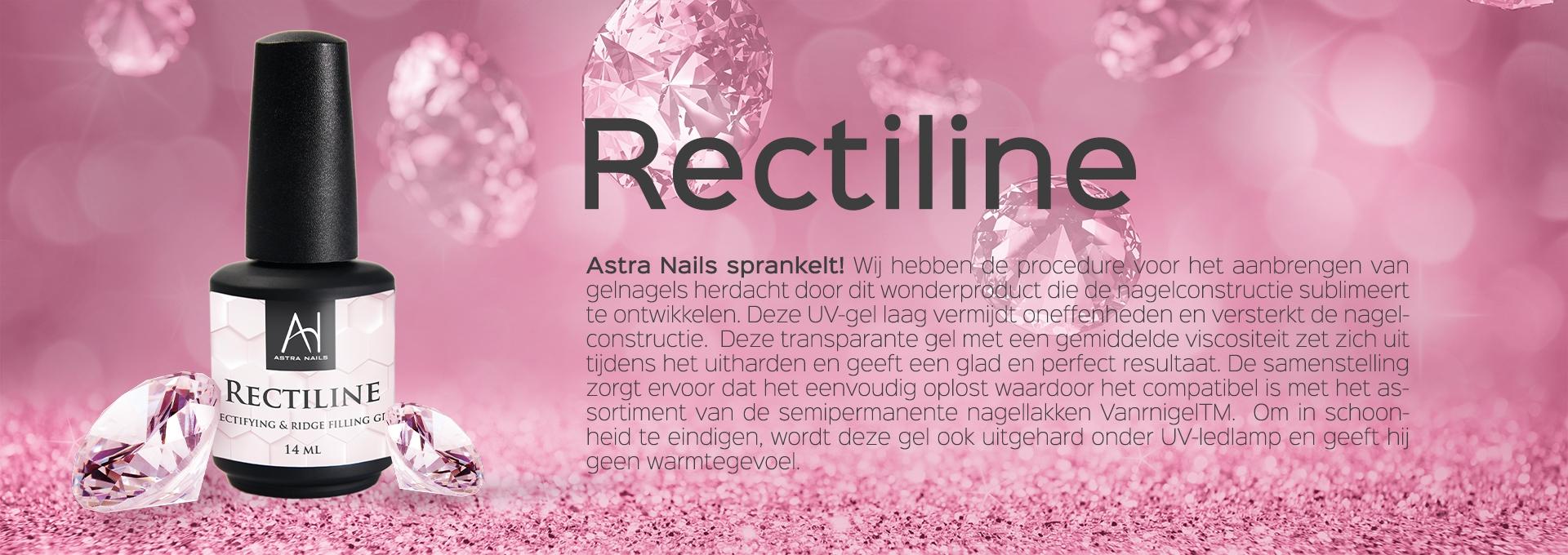 Rectiline